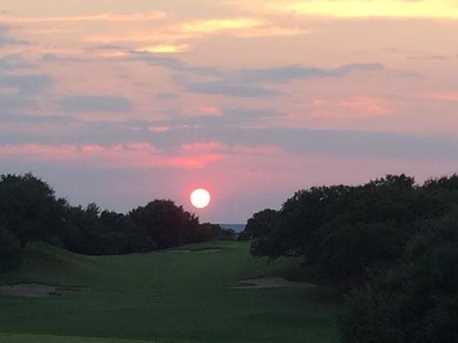 15074  Golf Drive - Photo 4