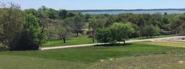 15074  Golf Drive - Photo 1