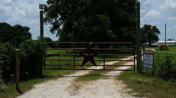2776  County Road 303 - Photo 2