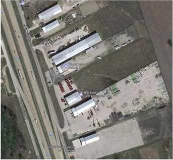 1216 N Interstate 45 - Photo 36