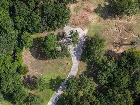 1800 Sleepy Hollow Trail - Photo 2