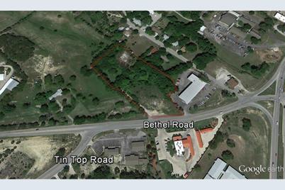 1710  Bethel Road - Photo 1