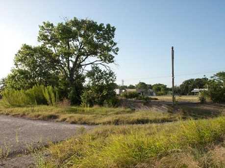 3303  Southern Oaks Boulevard - Photo 2