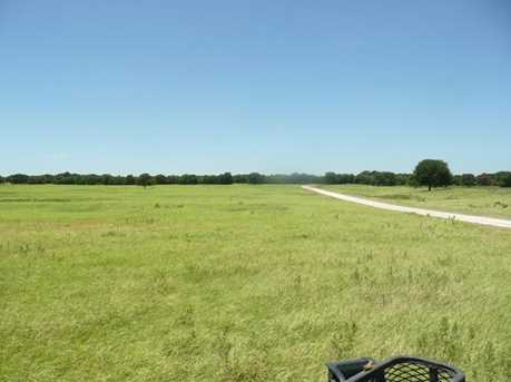 13707 N Highway 183 - Photo 28