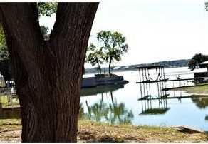1109 E Lake Drive - Photo 1