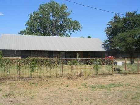 33808A  Farm Road 2481 - Photo 2