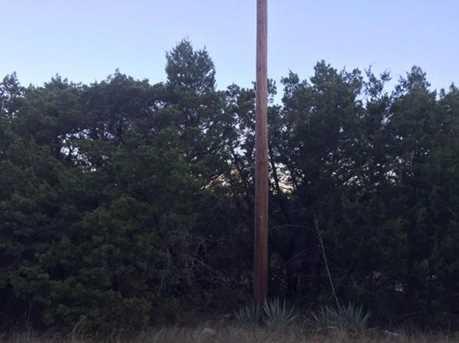 1000  Apache Ridge Road - Photo 1