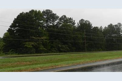 1  Eastman Road - Photo 1