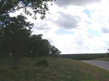 L 267  Ridgeline Drive - Photo 6