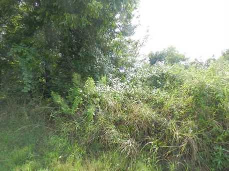 22062 Greenbriar Dr - Photo 18