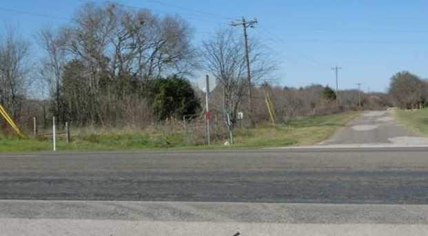 0000 S US Highway 287 Highway - Photo 6