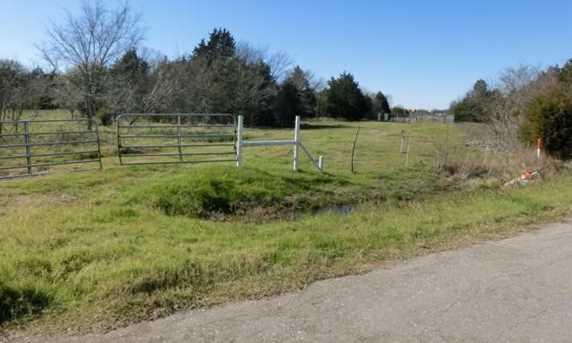 0000 S US Highway 287 Highway - Photo 4