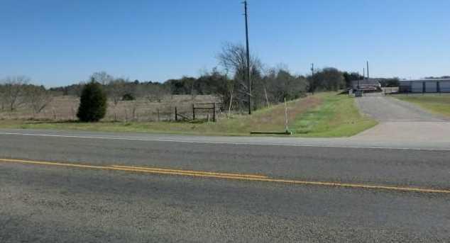0000 S US Highway 287 Highway - Photo 8