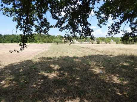 Lot 58  Tryall Court - Photo 2