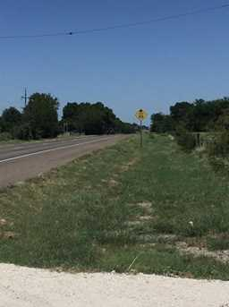 11943  State Highway 14 - Photo 8