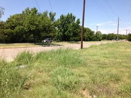 5220  Duck Creek Drive - Photo 8