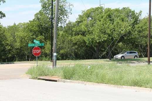 5220  Duck Creek Drive - Photo 14