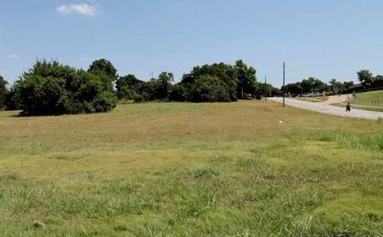 5220  Duck Creek Drive - Photo 1