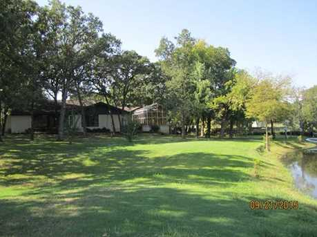 300  Country Club Road - Photo 1