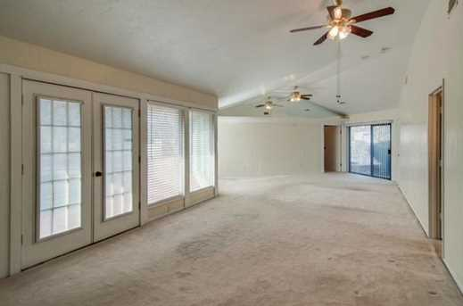 300  Country Club Road - Photo 16