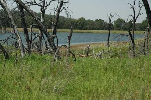 Lot152  Post Oak Cove - Photo 2