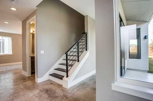 7755  Verbena Court - Photo 4