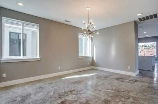 7755  Verbena Court - Photo 8