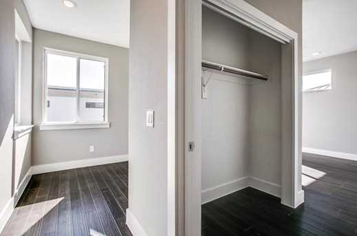 7755  Verbena Court - Photo 14