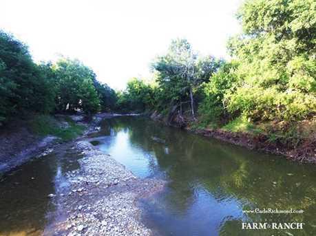2292 County Rd 396 - Photo 6