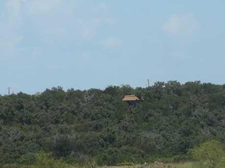 2655  Indian Creek Road - Photo 2