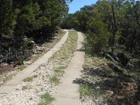 2655  Indian Creek Road - Photo 12