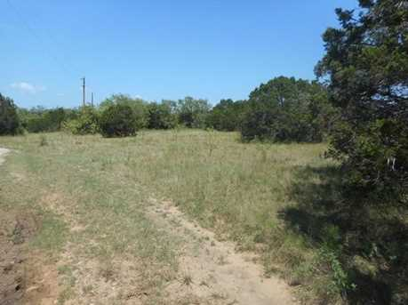 2655  Indian Creek Road - Photo 8