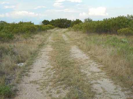 1585  State Highway 16  S - Photo 14
