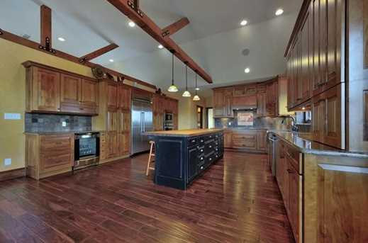 1130  Lazy Bend Road - Photo 14