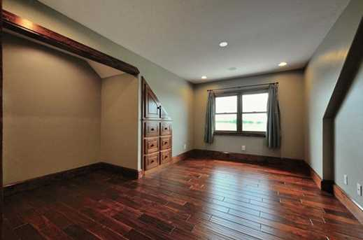 1130  Lazy Bend Road - Photo 28