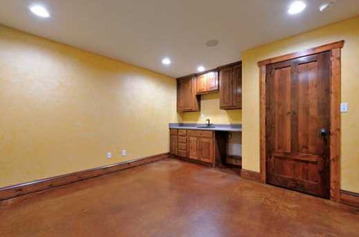 1130  Lazy Bend Road - Photo 30
