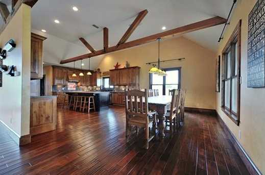 1130  Lazy Bend Road - Photo 18