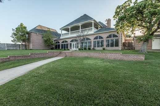 10  Home Place Court - Photo 24