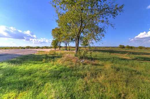 8021  Hencken Ranch Road - Photo 1