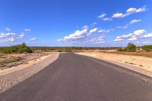 8021  Hencken Ranch Road - Photo 12