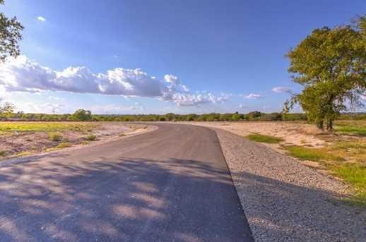8021  Hencken Ranch Road - Photo 26