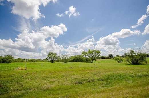 L 128  Lake Vista Drive - Photo 1