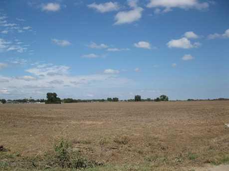 000 St Highway 309 &amp Elm Flat Highway - Photo 4