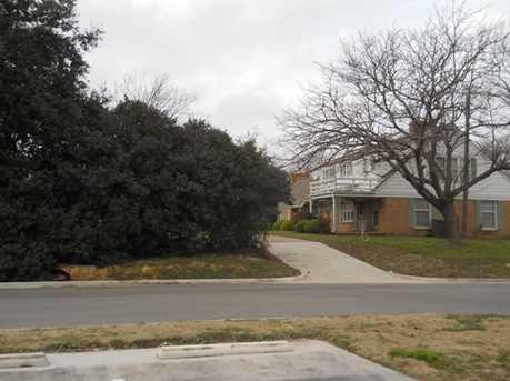 1320  Park Drive - Photo 8