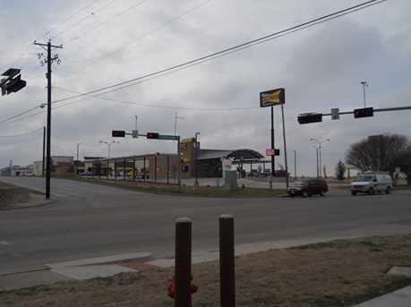 1320  Park Drive - Photo 10