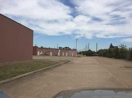 9560  Skillman Street - Photo 6