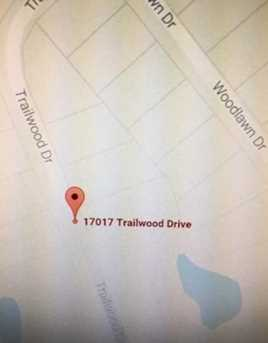 17017  Trailwood Drive - Photo 4