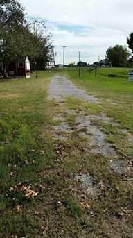 12730  Hwy 198 Highway - Photo 6
