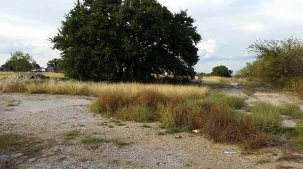 10010 W Interstate 20 - Photo 4