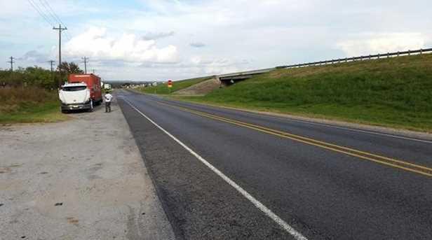 10010 W Interstate 20 - Photo 8